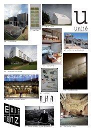 unité 3.indd - Existenz