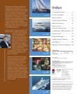 Think Yachts... Think Holland - website van bassist Frans Papp - Page 3