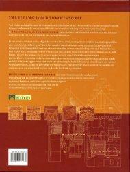 inleiding in de bouwhistorie.pdf - Nimeto