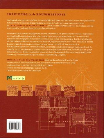 En pdf boeken nederlandse