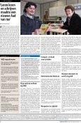 week 11 en 12 - Delft.nl - Page 2
