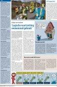 week 11 en 12 - Delft.nl - Page 3