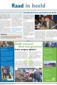 week 11 en 12 - Delft.nl - Page 5