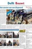 week 11 en 12 - Delft.nl - Page 6