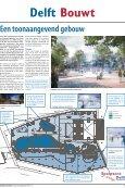 week 11 en 12 - Delft.nl - Page 7