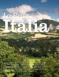 italie.010 - Dynamic Travel