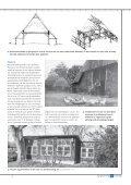Nr 19 - zutphensepracht.nl - Page 3