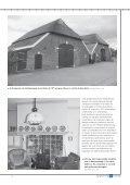 Nr 19 - zutphensepracht.nl - Page 5