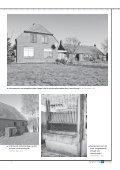 Nr 19 - zutphensepracht.nl - Page 7