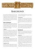 Första delen i kampanjen askhöst - Riotminds - Page 3
