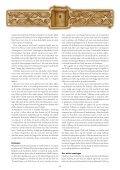 Första delen i kampanjen askhöst - Riotminds - Page 4