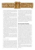 Första delen i kampanjen askhöst - Riotminds - Page 5