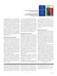 Han har påverkat kristenheten i sverige på ett avgörande ... - Till Liv - Page 2