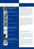 Alcion-line Exclusive Brochure 2012.pdf - Alcion Hygiëne - Page 5