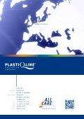 Alcion-line Exclusive Brochure 2012.pdf - Alcion Hygiëne - Page 6