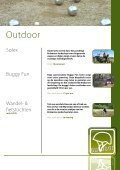 Outdoor activiteiten - Fitland - Page 2