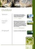 Outdoor activiteiten - Fitland - Page 3