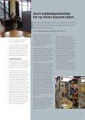 Markeder - Fredskilde & Sørensen A/S - Page 5