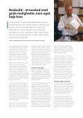 Markeder - Fredskilde & Sørensen A/S - Page 6