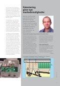 Markeder - Fredskilde & Sørensen A/S - Page 7