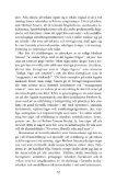 Datautvecklingens filosofi. Två oförenliga ... - Tore Nordenstam - Page 3