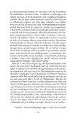 Datautvecklingens filosofi. Två oförenliga ... - Tore Nordenstam - Page 5