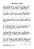 Nytt ifrå´ Markera nummer 1 2010 - IdrottOnline Klubb - Page 4