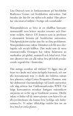 Inledning (pdf) - Formas - Page 3