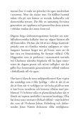 Inledning (pdf) - Formas - Page 5