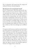 Inledning (pdf) - Formas - Page 6
