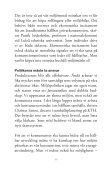 Inledning (pdf) - Formas - Page 7