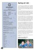 SPEJDER - Danske Baptisters Spejderkorps - Page 2