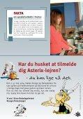SPEJDER - Danske Baptisters Spejderkorps - Page 7