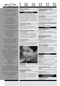 Jongens en meisJes - Page 2