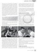 Jongens en meisJes - Page 5