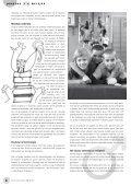 Jongens en meisJes - Page 6