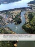 bron van vooruitgang - Gdfsuez-globalenergy.com - Page 4