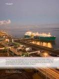 bron van vooruitgang - Gdfsuez-globalenergy.com - Page 6