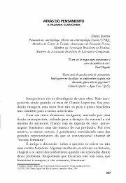Daisy Justus 1 (p. 1 1)