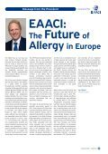 Interview with Lars K. Poulsen, the New SPC Co-ordinator - Page 3