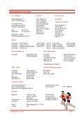 ENERGIEK (nieuw) - CAV Energie - Page 3