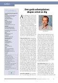 Fackliga seminariet 2010 IBS – utredning och behandling ... - Page 2