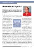 Fackliga seminariet 2010 IBS – utredning och behandling ... - Page 6