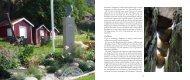 Bläddra i boken 3 (pdf 823 kb)