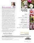 ett Vin för alla tillfällen - Hermansson & Co - Page 3