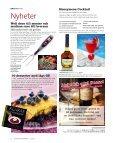 ett Vin för alla tillfällen - Hermansson & Co - Page 4