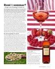 ett Vin för alla tillfällen - Hermansson & Co - Page 5
