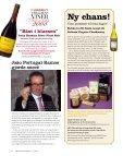 ett Vin för alla tillfällen - Hermansson & Co - Page 6