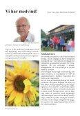 Nr. 5 november - Morud og omegn - Page 4