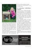 Nr. 5 november - Morud og omegn - Page 5